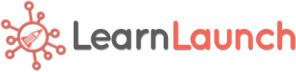 learnlaunch_logo_top