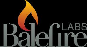 Balfire-Labs-Logo-RGB-300px