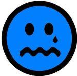 Blue_Sad